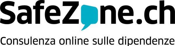 L'alcol mi dà il la! Chat di gruppo SafeZone (attività Settimana alcol)