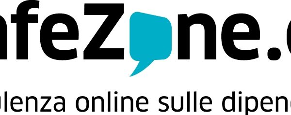 Chat individuale SafeZone – Alcol: quanto è troppo per me? (attività Settimana alcol)